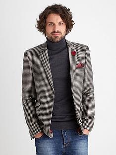 joe-browns-dogtooth-blazer
