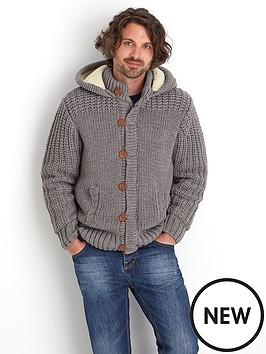 joe-browns-winter-knit
