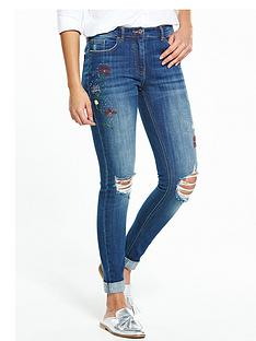 v-by-very-kayden-slim-leg-embellished-boyfriend-jean