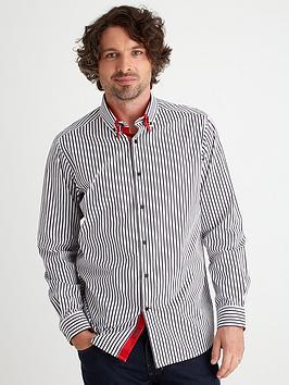 joe-browns-collar-shirt