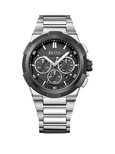 hugo-boss-black-hugo-boss-boss-black-supernova-grey-dial-stainless-steel-bracelet-mens-watch