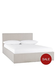 christie-fabric-lift-up-storage-bed-frame-with-optional-mattress-buy-and-save