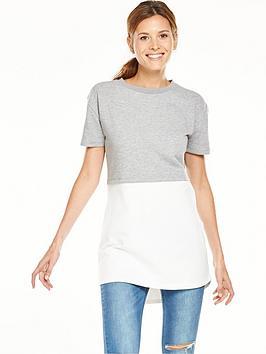 v-by-very-colour-block-sweatshirt