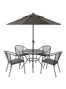 capri-6-piece-dining-set