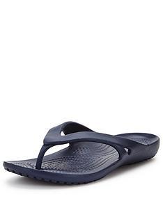crocs-kadee-flip