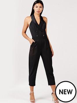 girls-on-film-tuxedo-jumpsuit