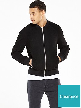 jack-jones-premium-bone-suede-jacket