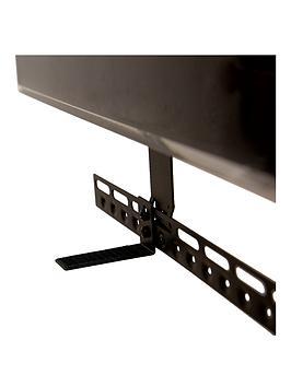 soundbar-mount