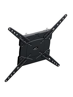 tv-mount-tilt-26-to-55