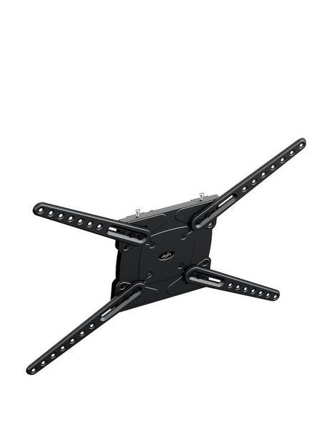avf-gl601-tilting-tv-wall-mount-for-37-to-80-inch-tvs