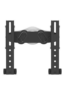 tv-mount-flat-tilt-up-to-32