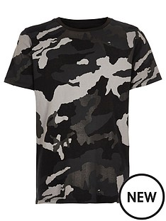 river-island-boys-black-metallic-camo-print-t-shirt