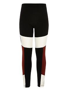 river-island-girls-colour-block-high-rise-leggings