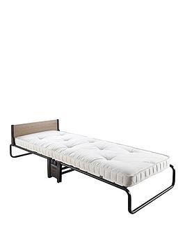 jaybe-revolution-folding-single-bed-with-pocket-sprung-mattress