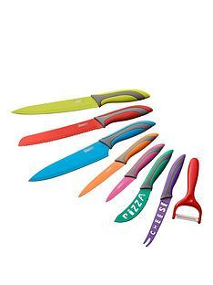 swan-8-piece-knife-box-set