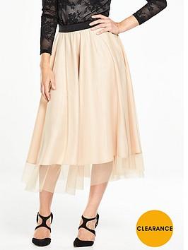 v-by-very-mesh-tulle-skirt