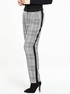 v-by-very-check-side-stripe-trouser
