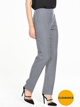 v-by-very-jacquard-slim-leg-trouser