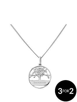 keepsafe-keepsafe-sterling-silver-tree-of-life-personalised-pendant