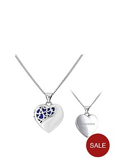 keepsafe-keepsafe-sterling-silver-blue-inset-heart-scroll-locket