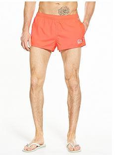 emporio-armani-ea7-ea7-bright-swim-shorts