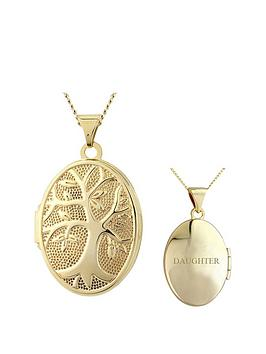 9ct-yellow-gold-tree-of-life-design-locket