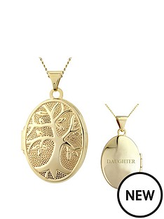9ct-yellow-gold-tree-of-life-locket