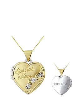 keepsafe-keepsafe-9ct-yellow-gold-front-and-sterling-silver-back-039special-mum039-heart-locket