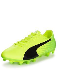 puma-puma-evospeed-mens-175-firm-ground-football-boot