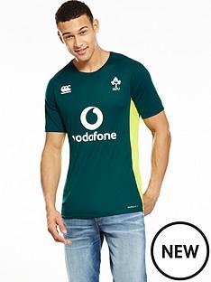 canterbury-canterbury-ireland-superlight-poly-training-t-shirt