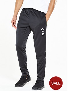 canterbury-irelend-stretch-tapered-pants