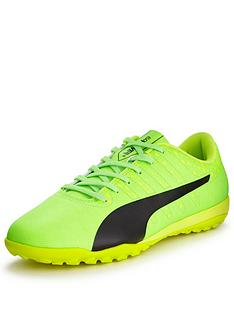 puma-puma-evopower-mens-vigor-4-astro-turf-football-boots