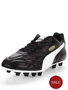 puma-puma-king-top-mens-firm-ground-football-boots