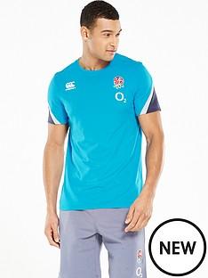 canterbury-canterbury-cotton-england-training-tshirt