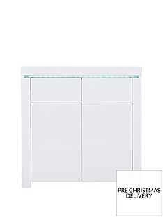 atlantic-compact-gloss-sideboard