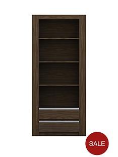 alma-displaynbspbookcase