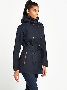 helly-hansen-welsey-trench-navy