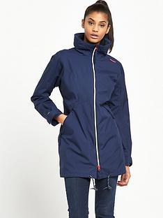 helly-hansen-waterproof-laurel-long-jacket-navy