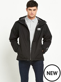 helly-hansen-seven-j-jacket