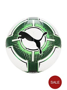 puma-evopower-6-football
