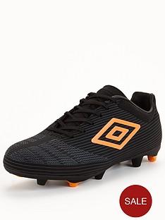 umbro-umbro-mens-ux-accuro-premier-firm-ground-football-boot