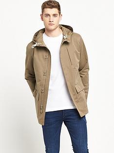 selected-homme-heritage-new-blake-jacket