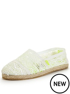 superdry-jetstream-lace-espadrille