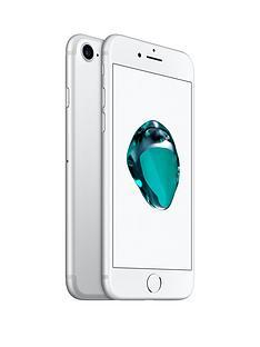 apple-iphone-7-32gb--nbspsilver