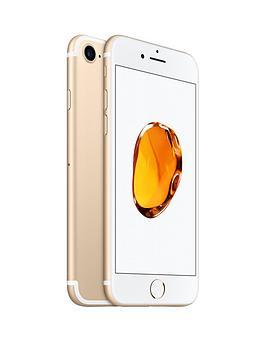apple-iphone-7nbsp32gb--nbspgold