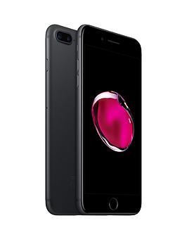 apple-iphone-7-plus-32gb--nbspblack