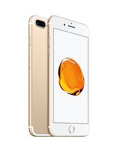 apple-iphone-7-plus-32gb--nbspgold