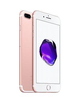 apple-iphone-7-plus-32gb--nbsprose-gold