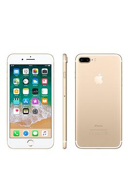apple-iphone-7-plusnbsp128gb--nbspgold