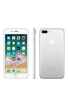 apple-iphone-7-plusnbsp256gb--nbspsilver